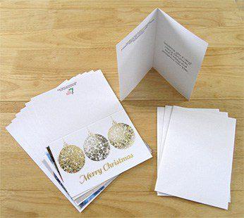 cardpacks-small