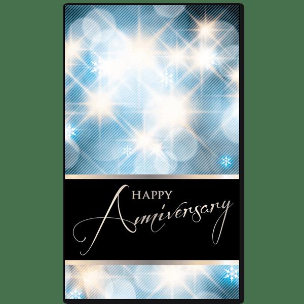 C790 - Anniversary