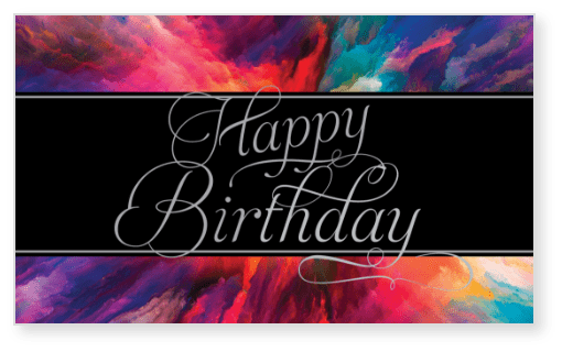 birthday-cards_placeholder@2x