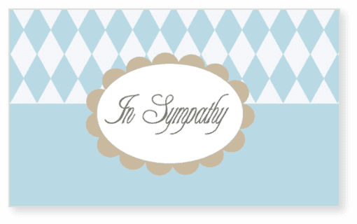 sympathy-cards_placeholder@2x