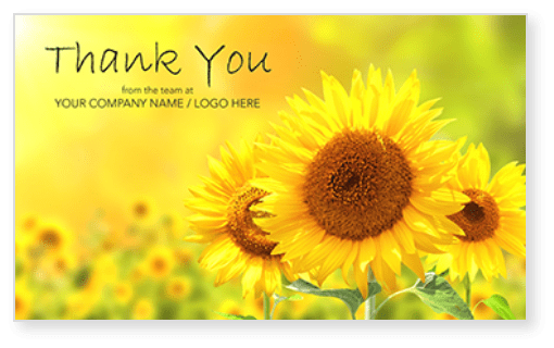 thankyou-cards_placeholder@2x