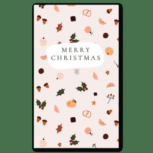 Joys of Christmas