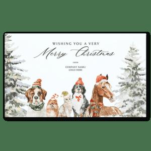 Animal Affair
