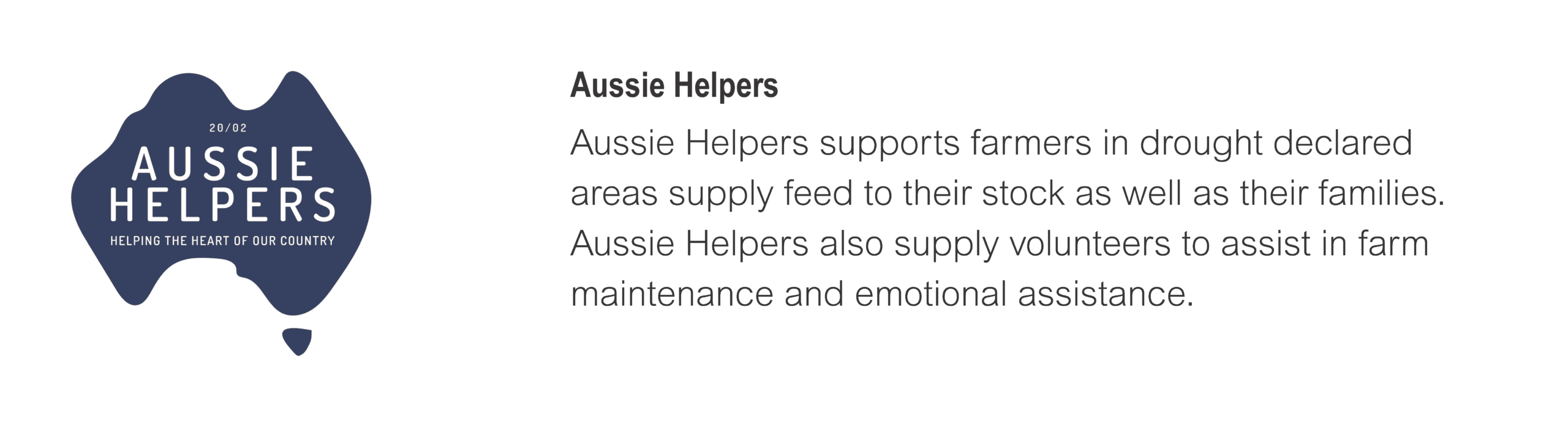 Charity_Aussie Helpers_colour