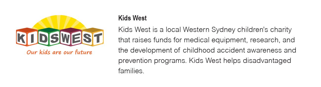Charity_Kids-West_colour_A