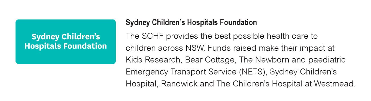 Charity_SydneyChildrensHospitalsFoundation_colour_A