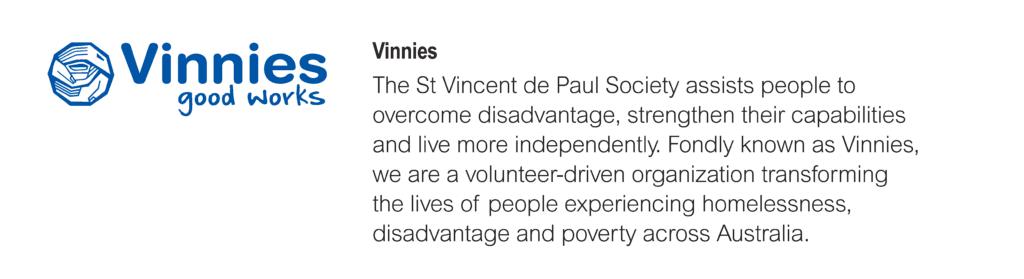 Charity_Vinnies_colour_A