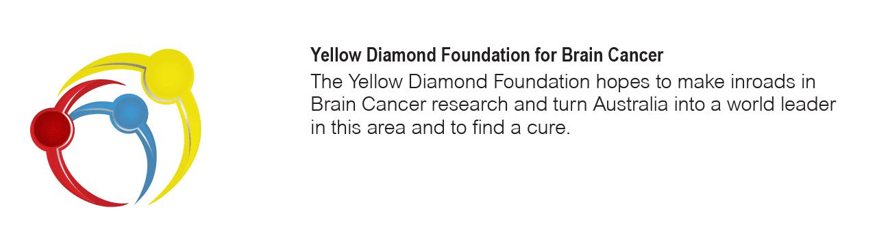 Charity_Yellow-Diamond-Foundation_colour
